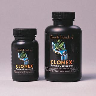 Clone Gel & Solution