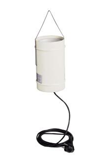 Sulfur Evaporator