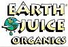 Hydro Organics (Earth Juice)