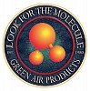 Green Air Products Inc.