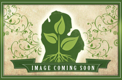 FoxFarm Happy Frog Lawn Fertilizer (8-2-6), 4 lbs