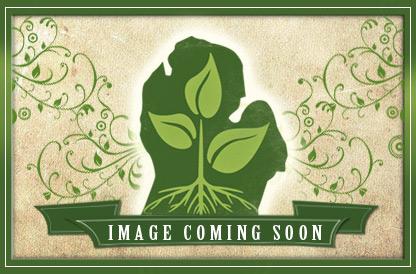 Organically Done Organic Bloom (3-7-4) 60 lbs